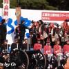 平成18年 箱館五稜郭祭