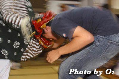 北海道,江差町,姥神大神宮渡御祭,山車,祭り,北海道遺産,御霊代奉遷祭,神楽舞,獅子舞