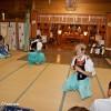 平成25年 福島大神宮宵宮祭