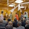 平成25年 札幌村神社宵宮祭