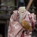 【動画】平成28年度松前神楽北海道連合保存会合同公演 翁舞