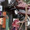 【動画】平成28年度松前神楽北海道連合保存会合同公演 注連祓舞