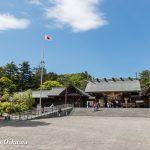平成29年 北海道神宮例祭・宵宮祭(通称:札幌まつり)