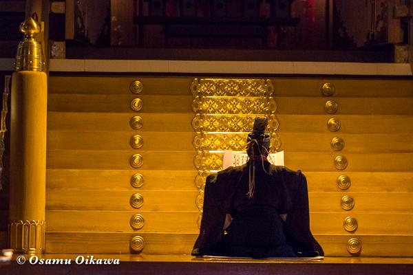 平成29年 北海道神宮例祭 渡御祭 還輦祭