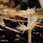 平成29年 新ひだか町 第29回イチャルパ(先祖供養祭)とアイヌ文化交流会
